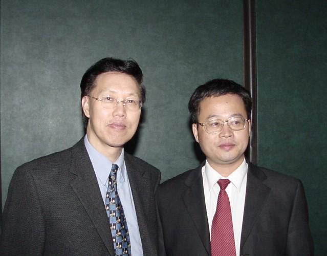 2003 Oversea Visit (14).JPG