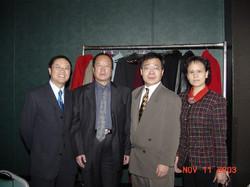 2003 Oversea Visit (16).JPG