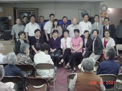 2001 Visit Elderly (11).jpg