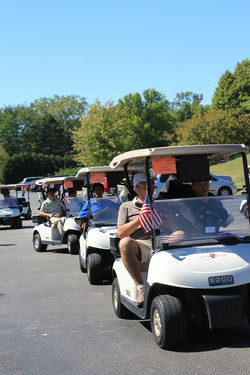 2010 China Cup Golf Outing (43).JPG