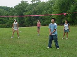 2002 picnic (6).jpg