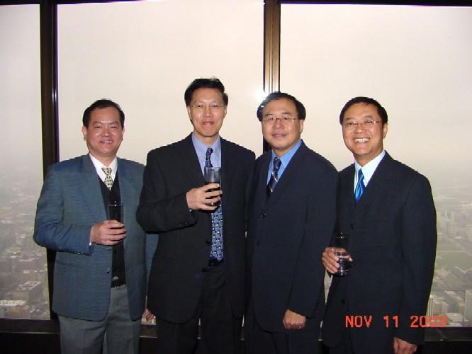 2003 Oversea Visit (4).JPG