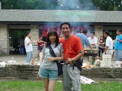 2002 picnic (21).jpg