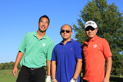 2010 China Cup Golf Outing (73).JPG