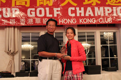 2010 China Cup Golf Outing (117).JPG