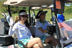 2010 China Cup Golf Outing (52).JPG