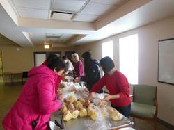 2013 Nursing Home Visiting (10).JPG