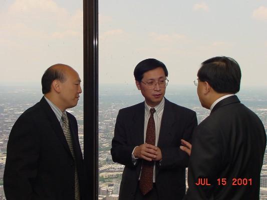 2001 Minister Visit (2).jpg