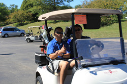 2010 China Cup Golf Outing (48).JPG