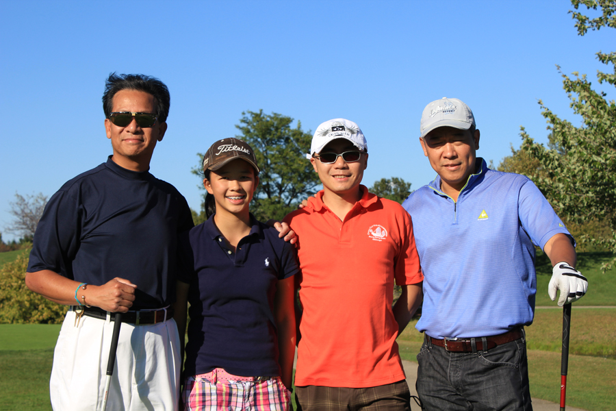 2010 China Cup Golf Outing (66).JPG
