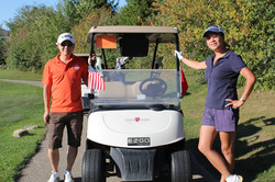 2010 China Cup Golf Outing (70).JPG