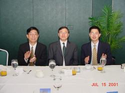 2001 Minister Visit (1).jpg