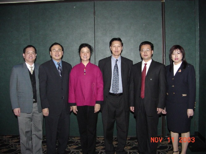 2003 Oversea Visit (15).JPG
