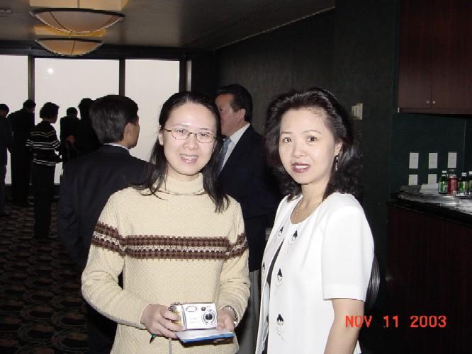 2003 Oversea Visit (5).JPG