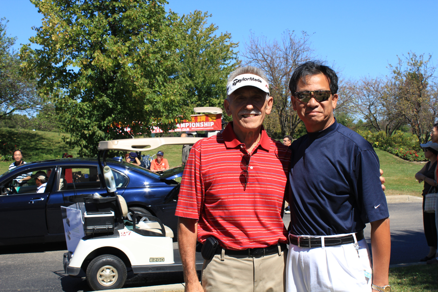 2010 China Cup Golf Outing (24).JPG