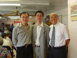 2002 Visit Elderly (9).jpg