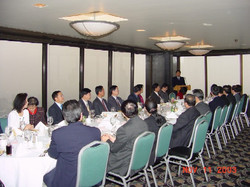 2003 Oversea Visit (12).JPG