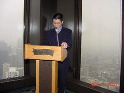 2003 Oversea Visit (8).JPG