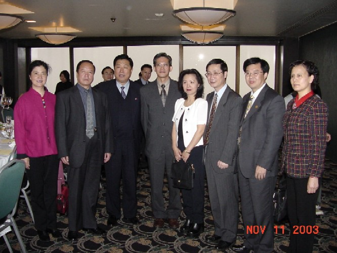 2003 Oversea Visit (17).JPG