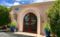 NLC Front Doors.JPG