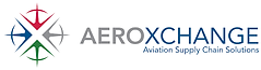 AEROX.png