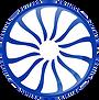 31283_Stratton Aviation_Logo_K_01_TRANSP