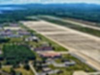 AircraftDisassembly.png