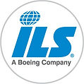 ILS Link.jpg