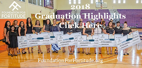 2018 Garduation Click Here photo for sit