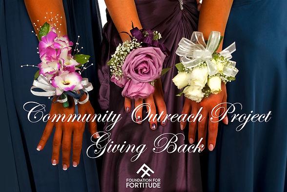 2019 Community Outreach Project work.jpg