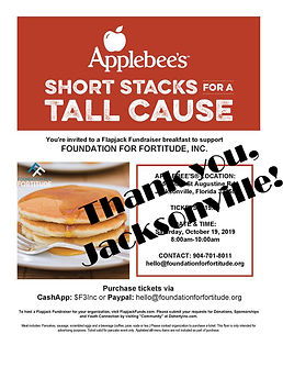 2019 Pancake Fundraiser thank you.jpg
