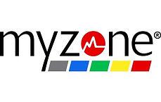 MYZONE%20LOGO%20WHITE%20BACKGROUND_edite