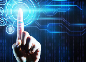 RegTech: The Future for Compliance