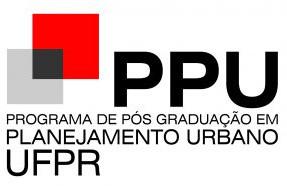 Programa de Pós-Graduação em Planejamento Urbano da UFPR lança novo site!