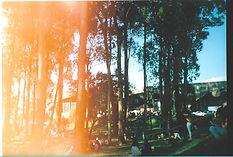 PraçadoMUMA.jpg