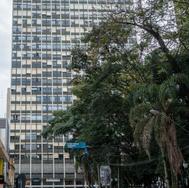 Edifício Provedor André de Barros