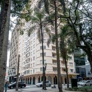 Edifício Santa Júlia