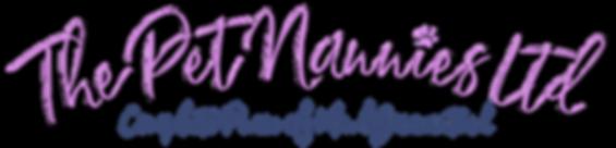 script logo transparent.png