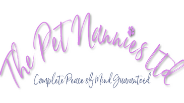 The Pet Nannies Ltd = Safety, Convenience, Professionalism & Care!