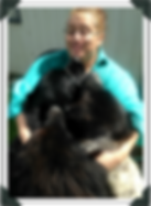 Search Results Web results  Pet sitters near you | Trusted pet care