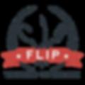 FLIP logo.png