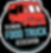 RFTA logo.png