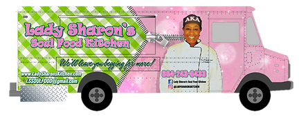 Food Truck Cartoon Graphic.png