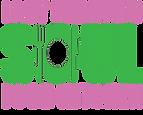 Lady Sharon's MPC Logo (wo phone).png