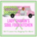 LS Soul Food Logo.png