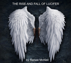 The Rise and Fall of Lucifer