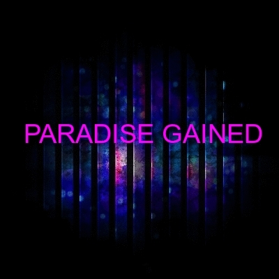 Paradise Gained Flyer (8)
