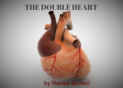 The Double Heart (2)