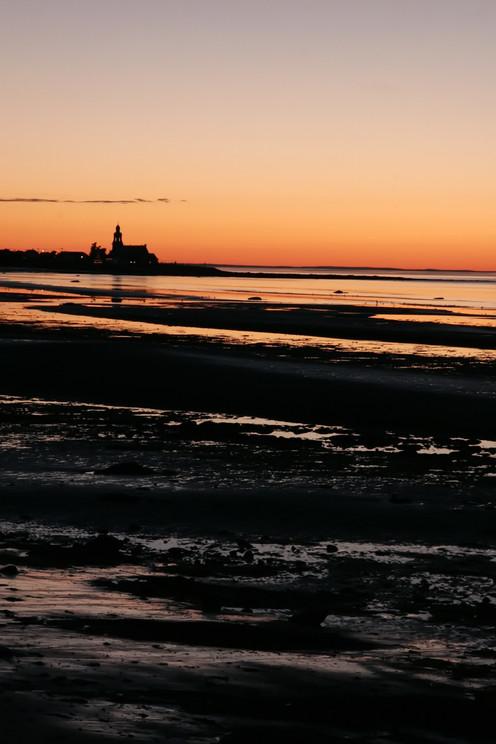 Québec060906_Sainte_Luce_(17).jpg