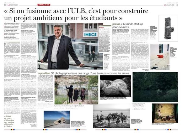 2019-03-13 lesoir.png